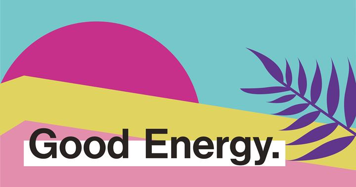 Good Energy: 8 simple ways to practice sustainable living
